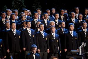 Men's Chorus 5