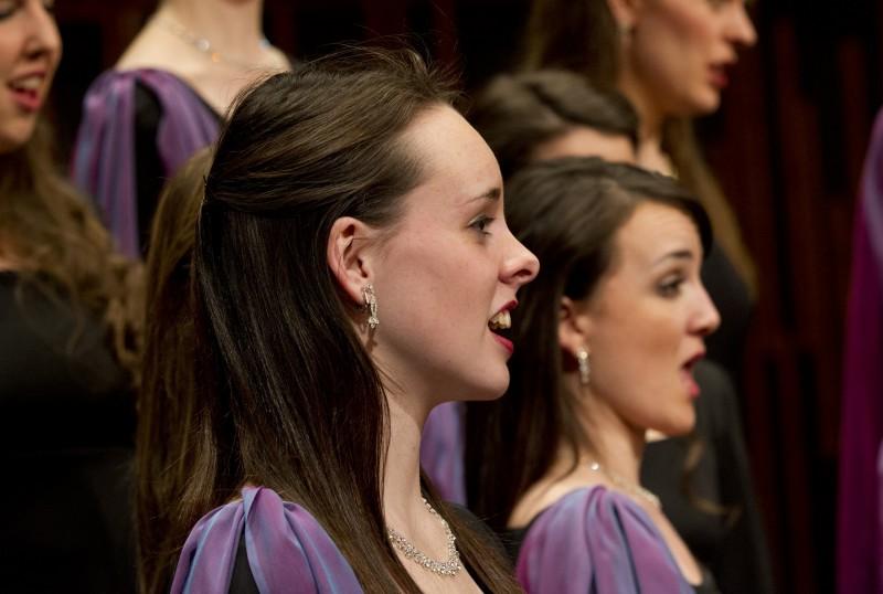 BYU Singers 6