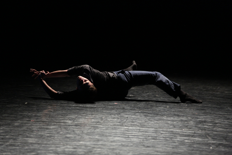 1507-75 01358  CDT  Europe Tour Prague, Czech Republic  Performance at the Prague International Dance Festival Nathan Balser, Artistic Director  July 6, 2015  Photography by  Mark A. Philbrick/BYU  Copyright BYU Photo 2015 All Rights Reserved photo@byu.edu (801)422-7322  5449