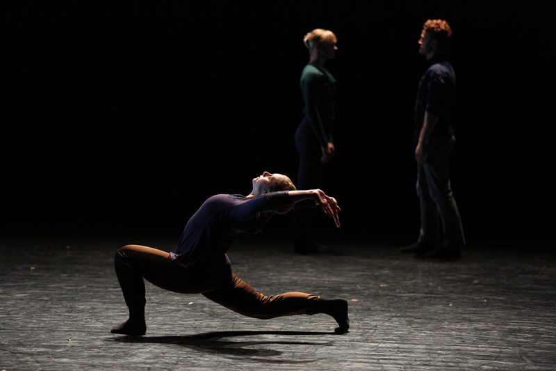 1507-75 01403  CDT  Europe Tour Prague, Czech Republic  Performance at the Prague International Dance Festival Nathan Balser, Artistic Director  July 6, 2015  Photography by  Mark A. Philbrick/BYU  Copyright BYU Photo 2015 All Rights Reserved photo@byu.edu (801)422-7322  5449