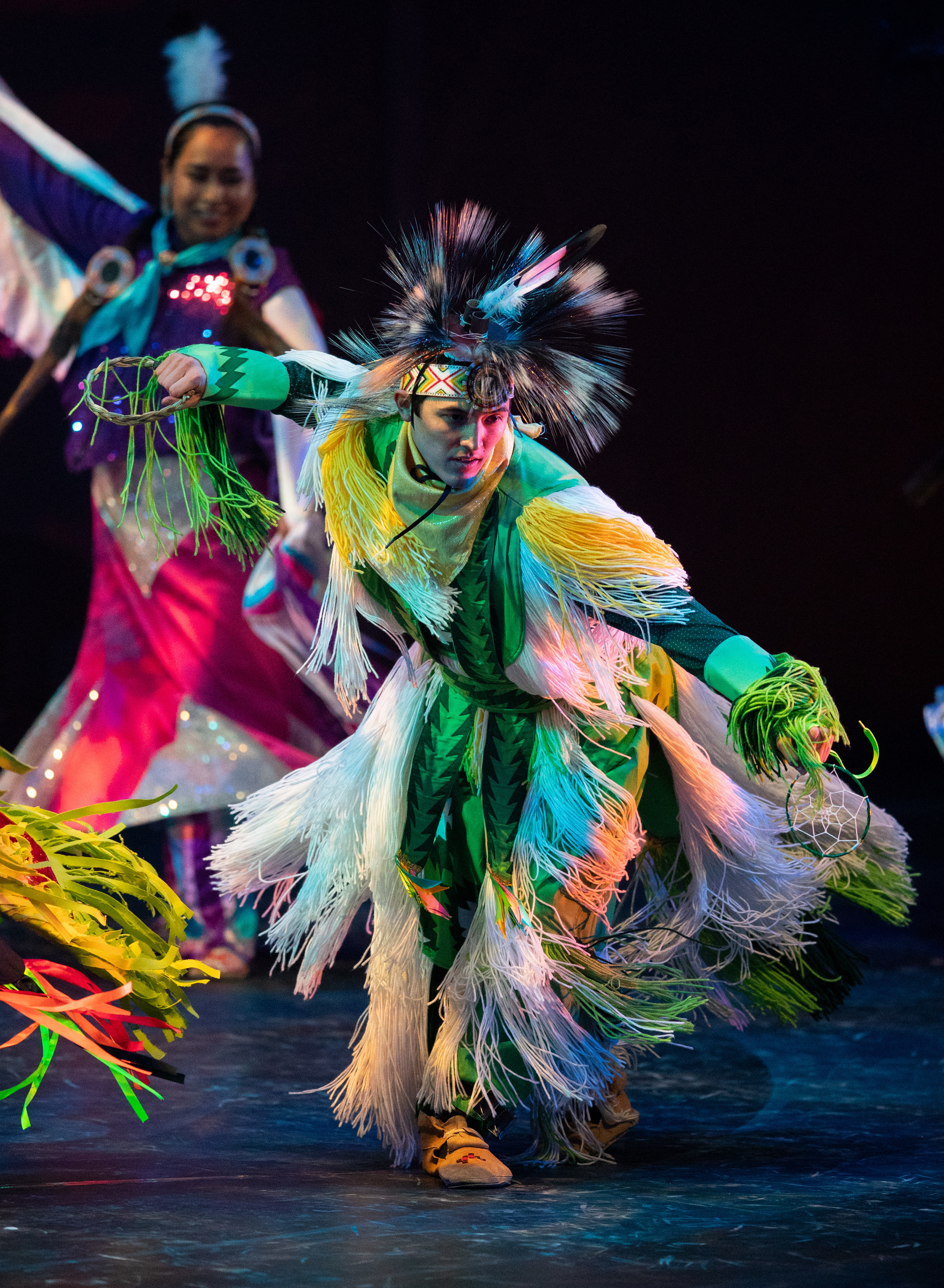 1905-33 1870  1905-33 China Spectacular Preview  BYU China Spectacular - Preview Performances at BYU.  May 9, 2019  Photo by Jaren Wilkey/BYU  © BYU PHOTO 2019 All Rights Reserved photo@byu.edu  (801)422-7322