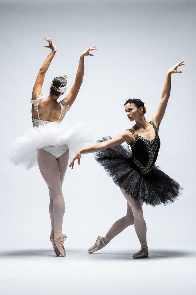 Theatre Ballet 10