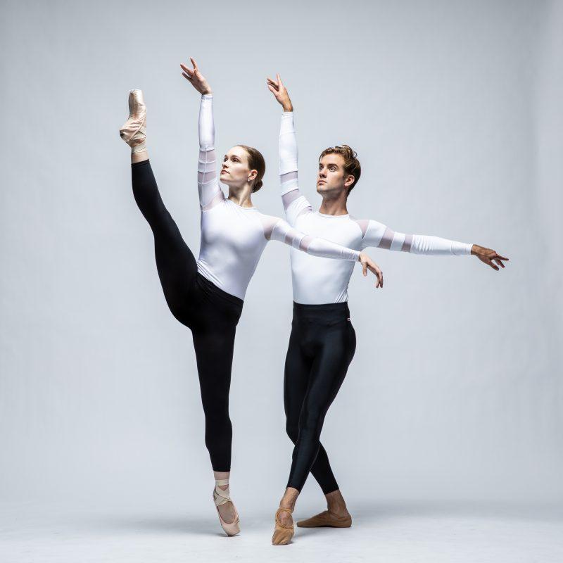 Theatre Ballet 17