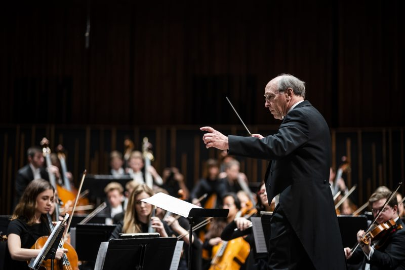 Philharmonic Orchestra 8