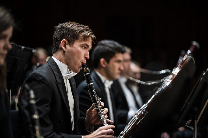 Philharmonic Orchestra 11