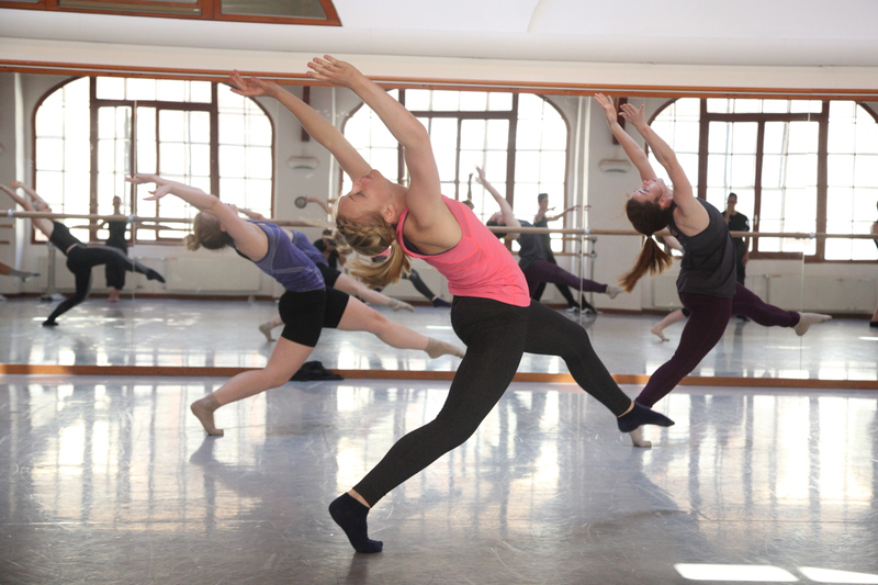 1507-75 02042