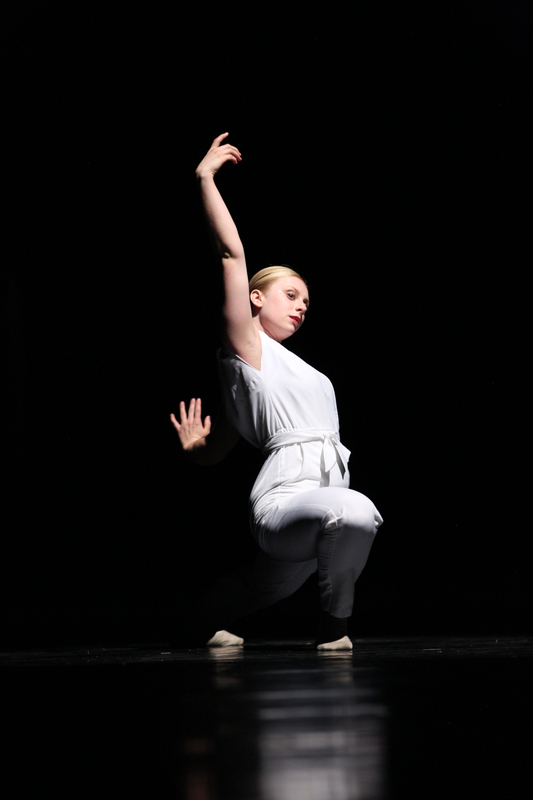 1507-75 02229  CDT  Europe Tour Prague, Czech Republic  Performance at the Prague International Dance Festival Nathan Balser, Artistic Director  July 7, 2015  Photography by  Mark A. Philbrick/BYU  Copyright BYU Photo 2015 All Rights Reserved photo@byu.edu (801)422-7322  5449