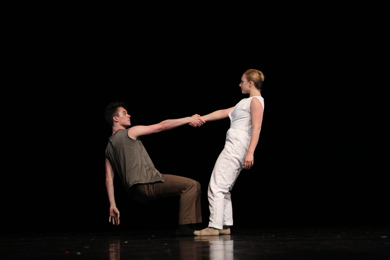 1507-75 02284  CDT  Europe Tour Prague, Czech Republic  Performance at the Prague International Dance Festival Nathan Balser, Artistic Director  July 7, 2015  Photography by  Mark A. Philbrick/BYU  Copyright BYU Photo 2015 All Rights Reserved photo@byu.edu (801)422-7322  5449