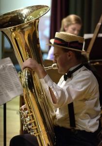 Jazz Legacy 5