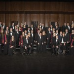 1503-37 12  BYU University Singers group photo in the deJong concert hall  March 13, 2015  Photography by: Mark A. Philbrick/BYU  Copyright BYU Photo 2015 All Rights Reserved photo@byu.edu (801)422-7322  0970