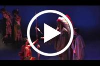https://pam.byu.edu/wp-content/uploads/2014/11/GO-MY-SON-LL-music-video.mpg