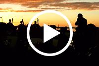 https://www.youtube.com/embed/vLUFL3KoAr4?enablejsapi=1&origin=https://pam.byu.edu/group/chamber-orchestra/