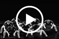 https://www.youtube.com/embed/WHZxMUfYVk8?enablejsapi=1&origin=https://pam.byu.edu/group/contemporary-dance-theatre/