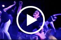https://www.youtube.com/embed/P2aU2clanbI?enablejsapi=1&origin=https://pam.byu.edu/group/contemporary-dance-theatre/