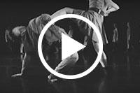 https://www.youtube.com/embed/NhF7qDzUYkg?enablejsapi=1&origin=https://pam.byu.edu/group/contemporary-dance-theatre/