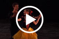 https://www.youtube.com/embed/Soo0WgIlMmQ?enablejsapi=1&origin=https://pam.byu.edu/group/theatre-ballet/