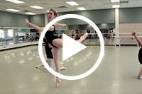 https://www.youtube.com/embed/I0eIwnv1ReM?enablejsapi=1&origin=https://pam.byu.edu/group/theatre-ballet/