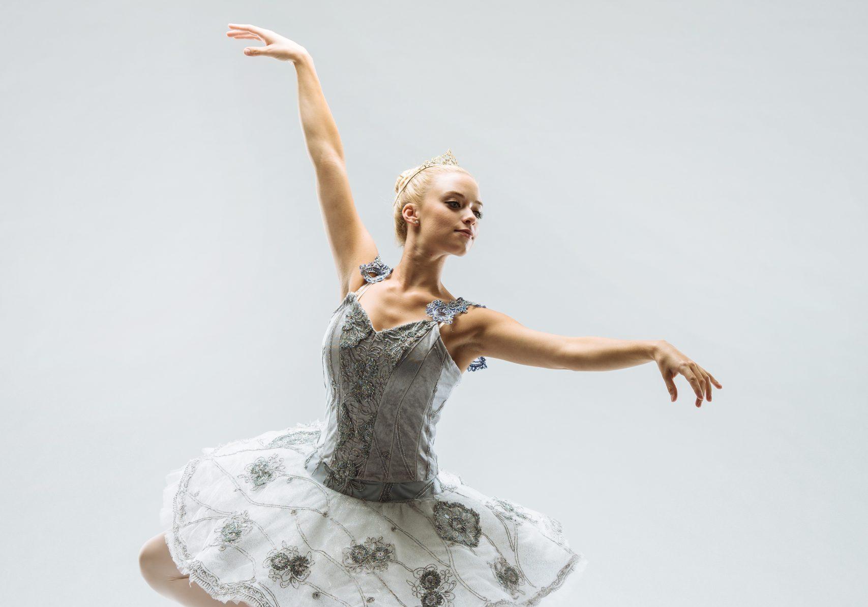 Theatre Ballet