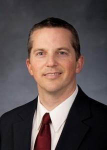 Shane W. Wright