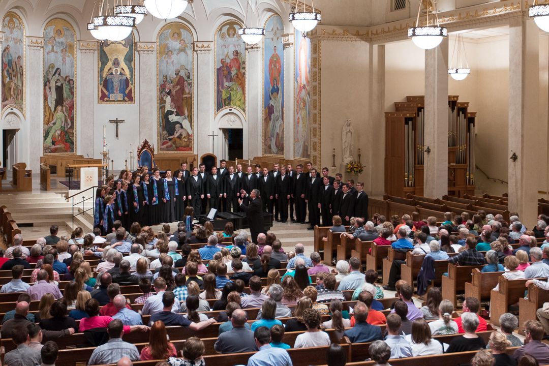 https://pam.byu.edu/wp-content/uploads/2015/02/2014-May-10-St-Marys-Performance-Portland.jpg