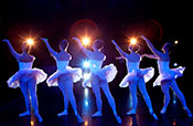 theatre-ballet