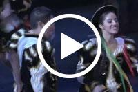 https://pam.byu.edu/wp-content/uploads/2014/11/LL_Bolivia-Caporales.mp4