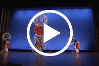 https://pam.byu.edu/wp-content/uploads/2014/11/LL_Hoop-Dance.mp4