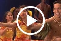 https://pam.byu.edu/wp-content/uploads/2014/11/LL_Samoa-Sasa-Lapa-Lapa.mp4