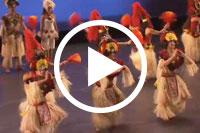 https://pam.byu.edu/wp-content/uploads/2014/11/LL_Tahiti.mp4
