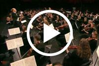 https://pam.byu.edu/wp-content/uploads/2014/11/POr_Symphonie-Fantastique-Movement-Five-Dream-of-A-Witches-Sabbath.mp4