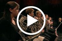 https://pam.byu.edu/wp-content/uploads/2014/11/POr_Symphonie-Fantastique-Movement-Four-March-to-the-Scaffold.mp4