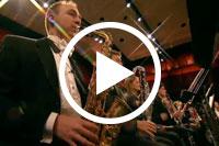 https://pam.byu.edu/wp-content/uploads/2014/11/POr_Symphonic-Dances-from-West-Side-Story.mp4