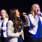 1603-03 102