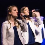 1603-03 108