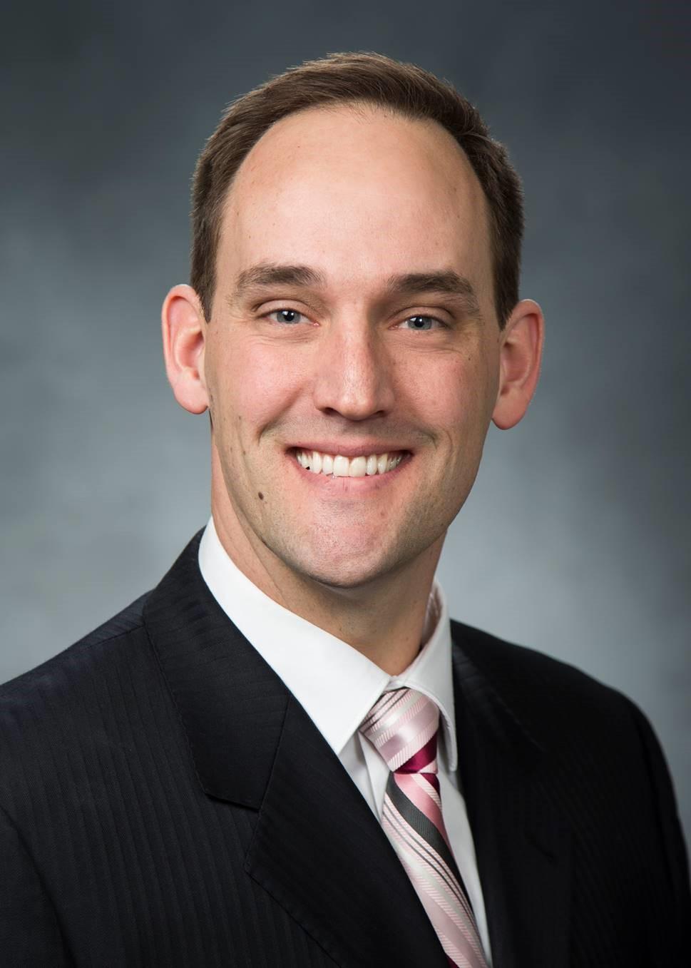 Photo of Karson Denney